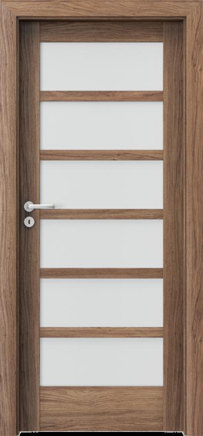 Podobne produkty                                   Drzwi wewnętrzne                                   Porta VERTE HOME A.6