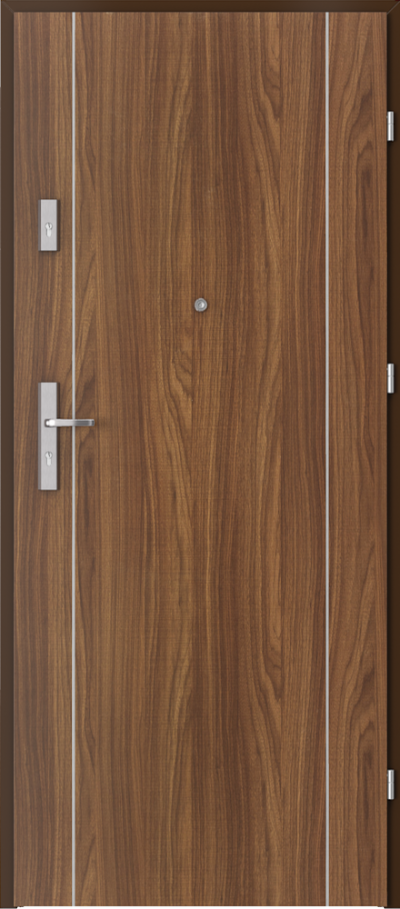 Similar products                                   Interior doors                                   AGATE Plus marquetry 1