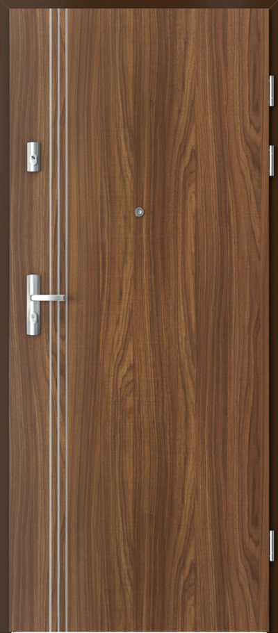 Similar products                                   Interior doors                                   GRANITE marquetry 3