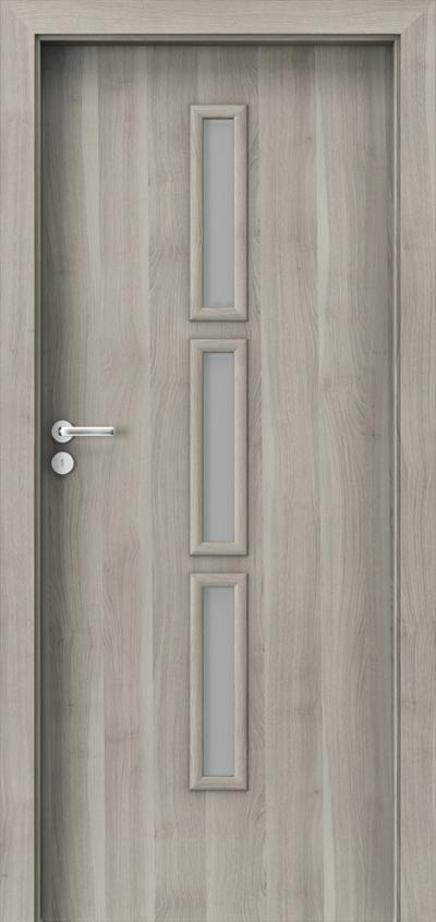 Similar products                                  Interior doors                                  Porta GRANDDECO 5.2