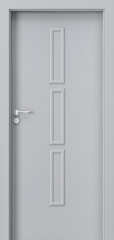 Podobne produkty                                   Drzwi wewnętrzne                                   Porta GRANDDECO 5.1