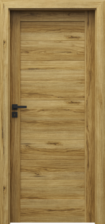 Podobne produkty                                   Drzwi wewnętrzne                                   Porta VERTE HOME C.0