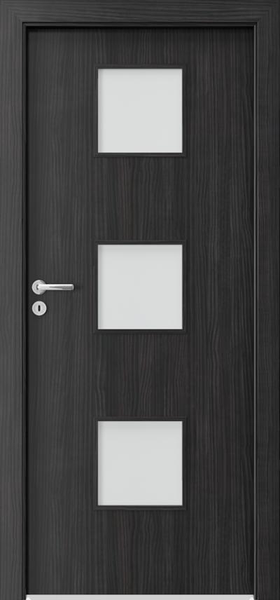 Podobne produkty                                   Drzwi wejściowe do mieszkania                                   Porta FIT C.3