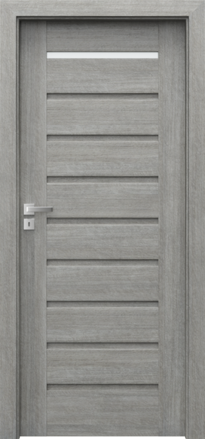 Produkty uzupełniające - Akcesoria do drzwi Porta KONCEPT A.1
