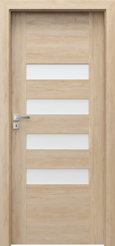 Podobne produkty                                  Drzwi wewnętrzne                                  Porta KONCEPT H.4
