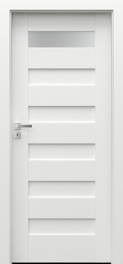 Podobné produkty                                   Interiérové dvere