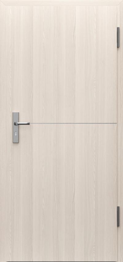 Podobne produkty                                  Drzwi techniczne                                  INNOVO 42dB Intarsje 7