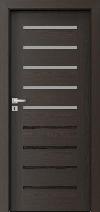 Podobne produkty                                  Drzwi wejściowe do mieszkania                                  Natura KONCEPT A.5