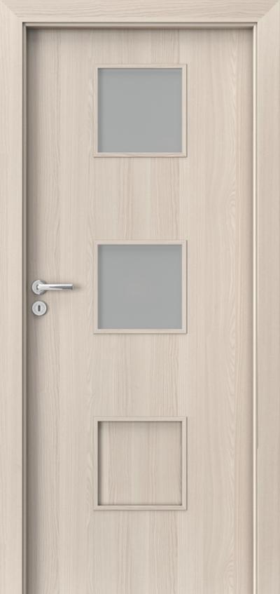 Interiérové dveře Porta FIT C2