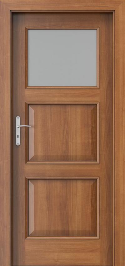 Similar products Interior doors Porta NOVA 4.2