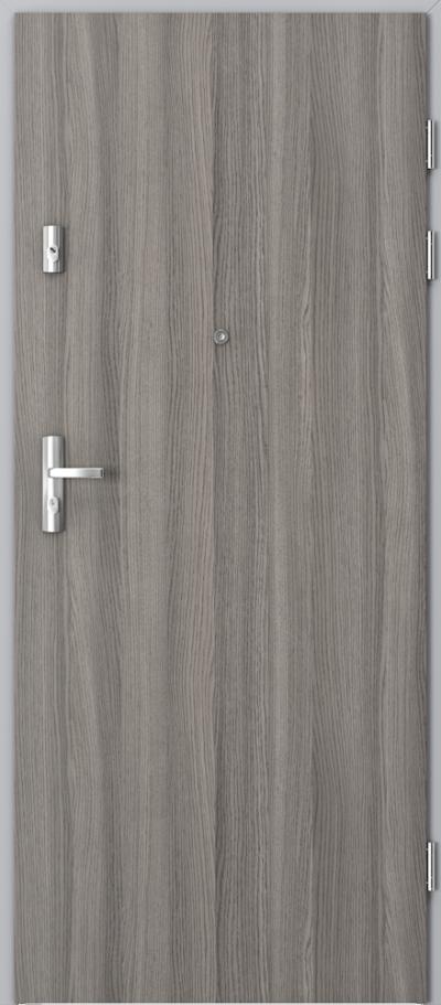 Podobne produkty                                   Drzwi wejściowe do mieszkania                                   KWARC pełne