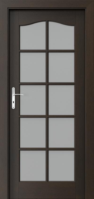 Podobne produkty                                   Drzwi wewnętrzne                                   MADRYT Duży Szpros