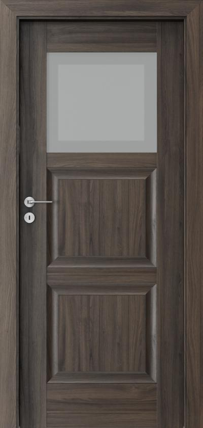 Similar products                                  Interior doors                                  Porta INSPIRE B.1