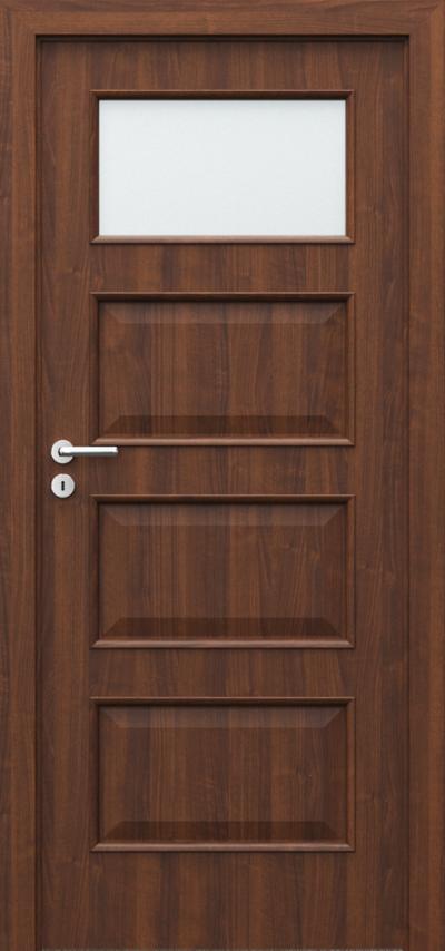 Similar products                                   Interior doors                                   Porta NOVA 5.2