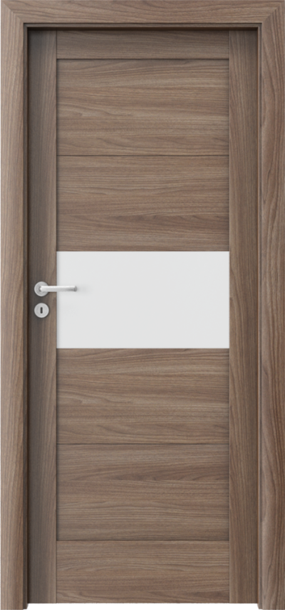 Podobne produkty                                  Drzwi wewnętrzne                                  Porta VERTE HOME B.6