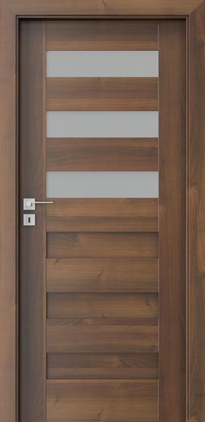 Interior doors Porta CONCEPT C.3
