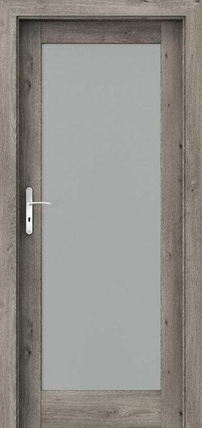Interior doors Porta BALANCE B1