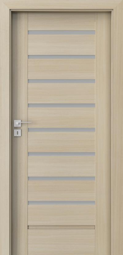 Podobne produkty                                  Drzwi wewnętrzne                                  Porta KONCEPT A8