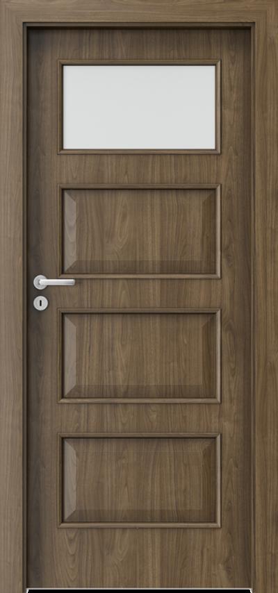 Drzwi wewnętrzne CPL 5.2