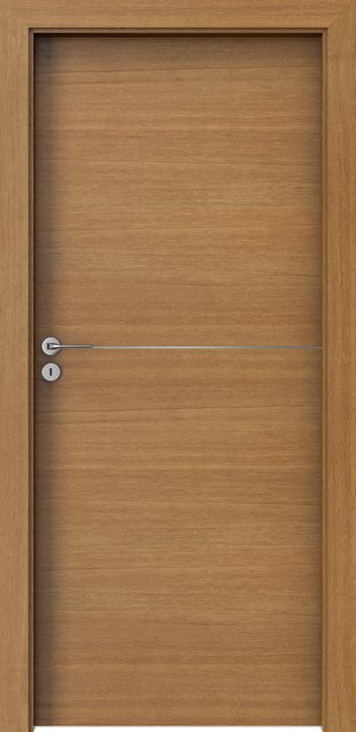 Podobne produkty                                  Drzwi wewnętrzne                                  Natura LINE F.1