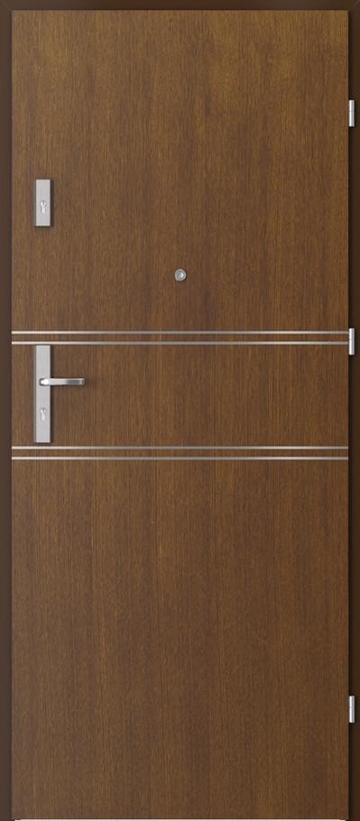 Podobne produkty                                  Drzwi wewnętrzne                                  AGAT Plus intarsje 4