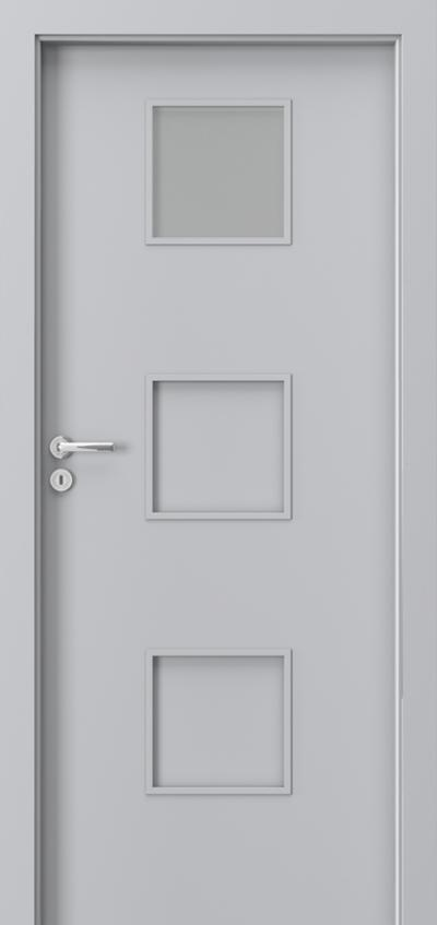 Innenraumtüren Porta FIT C.1
