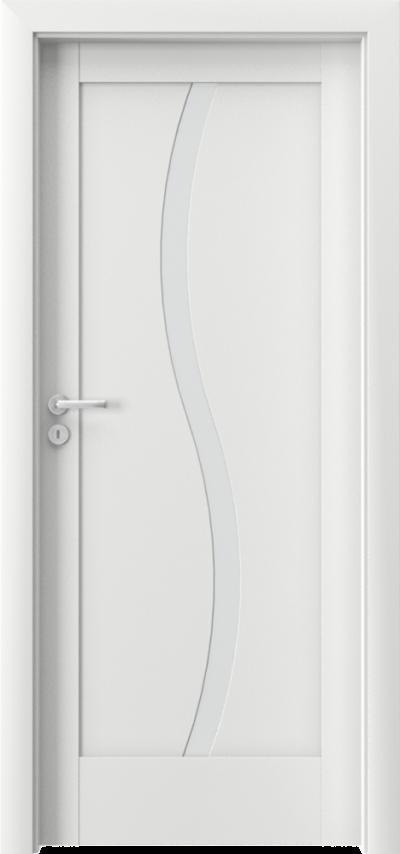 Podobne produkty                                  Drzwi wewnętrzne                                  Porta VERTE HOME E.1