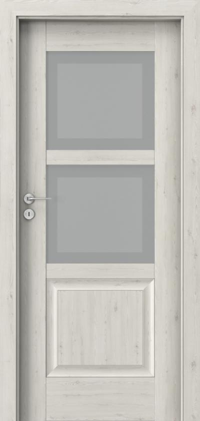 Similar products                                   Interior doors                                   Porta INSPIRE B.2