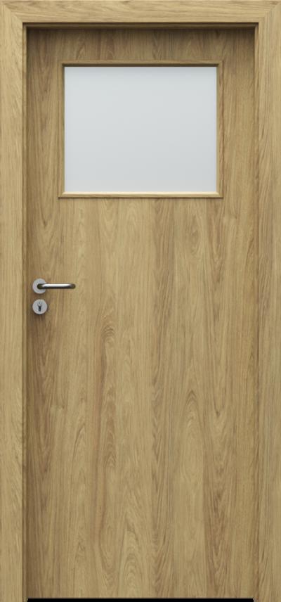 Podobné produkty                                  Technické dveře                                  Laminát CPL 1.2