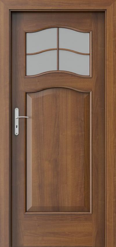 Similar products Interior doors Porta NOVA 7.5