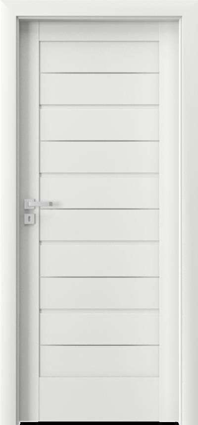 Podobne produkty                                  Drzwi wewnętrzne                                  Porta VERTE HOME G.0 intarsje