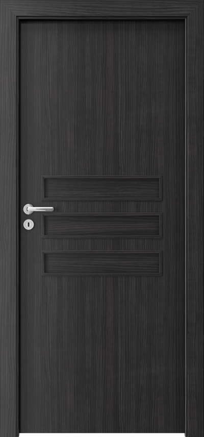 Interior doors Porta FIT E.0