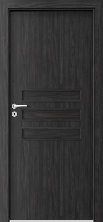 Podobne produkty                                   Drzwi wejściowe do mieszkania                                   Porta FIT E.0