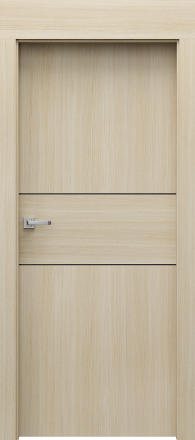 Podobne produkty                                  Drzwi wewnętrzne                                  Porta LEVEL C.2