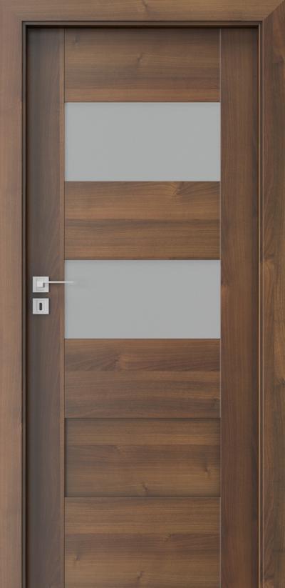 Interior doors Porta CONCEPT K.2
