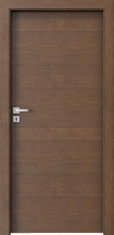 Podobne produkty                                  Drzwi wewnętrzne                                  Natura CLASSIC 7.1