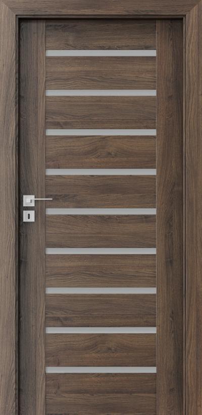 Ähnliche Produkte                                  Innenraumtüren                                  Porta CONCEPT A.9