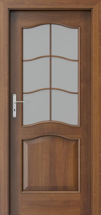 Similar products Interior doors Porta NOVA 7.2