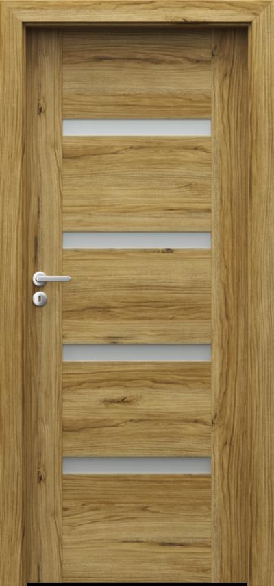 Ähnliche Produkte                                  Innenraumtüren                                  Porta Inspire C.4