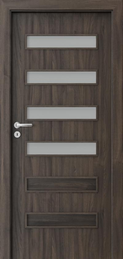 Similar products                                  Interior doors                                  Porta FIT F4