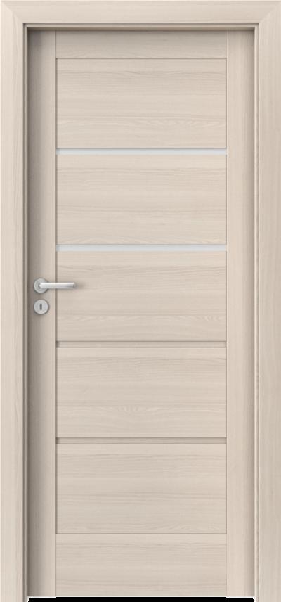 Drzwi wewnętrzne Porta VERTE HOME G.2