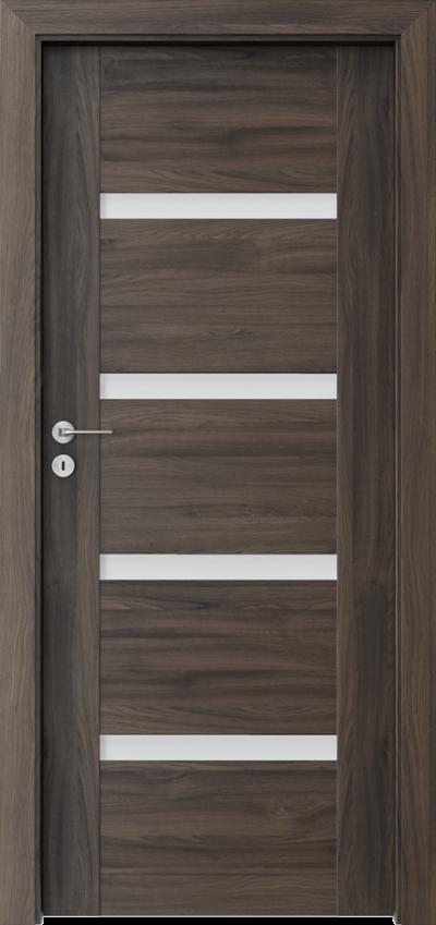Interior doors Porta Inspire C.4