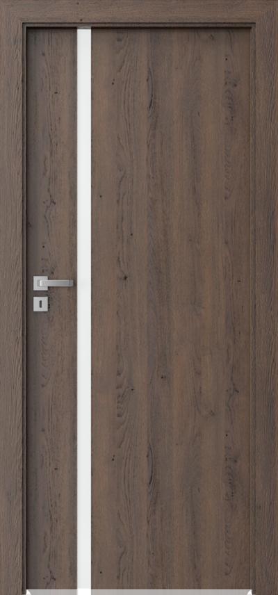 Podobne produkty                                  Drzwi wejściowe do mieszkania                                  Porta RESIST 4.A