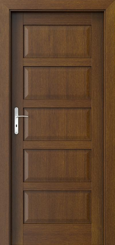 Podobne produkty                                   Drzwi wewnętrzne                                   TOLEDO Pelne