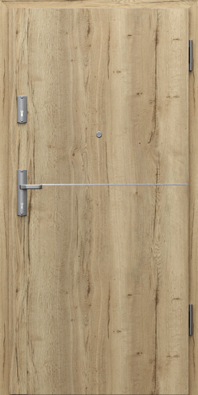 Podobne produkty                                  Drzwi wewnętrzne                                  EXTREME RC3 intarsje 7