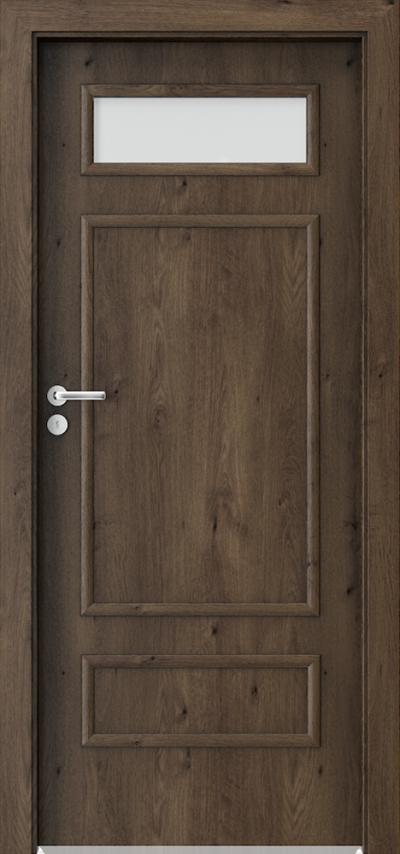 Drzwi wewnętrzne Porta GRANDDECO 1.2