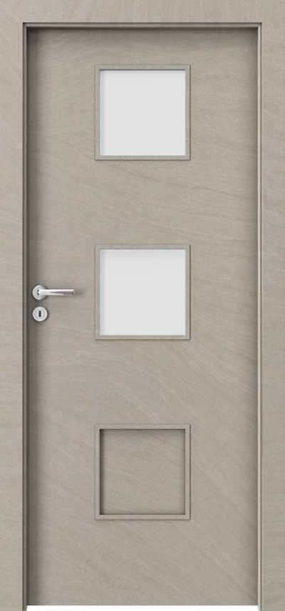 Interior doors Porta FIT C.2