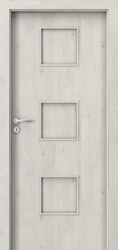 Similar products                                  Interior doors                                  Porta FIT C0