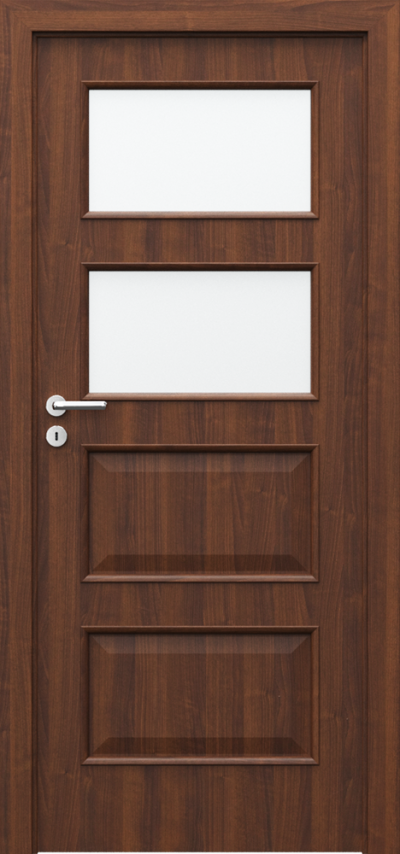 Similar products                                   Interior doors                                   Porta NOVA 5.3