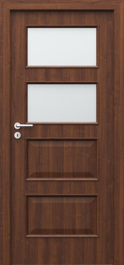 Innenraumtüren Porta NOVA 5.3